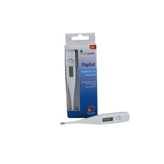 Digital Thermometer (Centigrade)