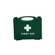 1-10 Person First Aid Box (QX0110)