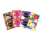 EXS Mixed Flavours Condoms