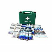 HSE 1 - 20 Person First Aid Kit (QF1120)