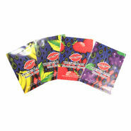 EXS Assorted Flavour Dental Oral Dams