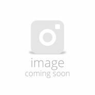 Yala Clear Powder Free Vinyl Gloves