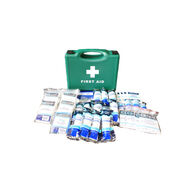 HSE Catering First Aid Kit 1-20 Person (QF1220)