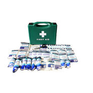 BSI Catering First Aid Kit - Small (QF2210)