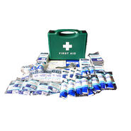 BSI Medium Catering First Aid Kit (QF2220)