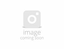 HSE Compliant 50 Person Premium First Aid Kit With Wall Bracket (QF1151)