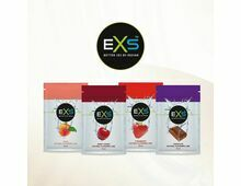 EXS Flavoured Lube