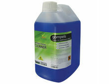 Gompels Concentrated Antibacterial Room & Washroom Cleaner (2.5 litre)
