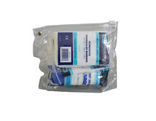 Basic Student First Aid Training Pack (QF1500)