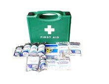 PSV First Aid Kit (QF3002)