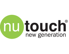 Nutouch