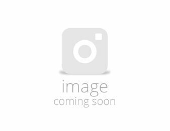 Dark Blue NHS Compliant Reversible Scrub Suit Trousers