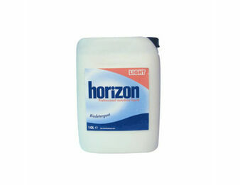 Horizon Light Biodetergent (10 litre)