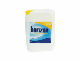Horizon Bright Laundry Destainer (10 litre)