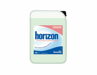 Horizon Deo Soft Fabric Conditioner (10 litre)