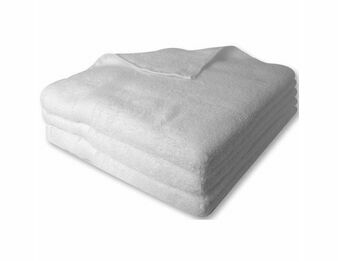 Pack of 6 Hand Towels