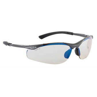 Bolle Contour ESP Lens Safety Glasses