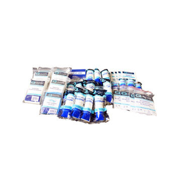 HSE Catering First Aid Kit Refill - 1-20 Person (QF1220R)