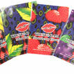 EXS Assorted Flavour Dental Oral Dams additional 1