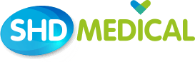 SHD Medical