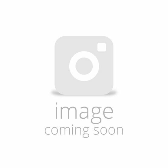 HSE Compliant 20 Person First Aid Kit With Wall Bracket