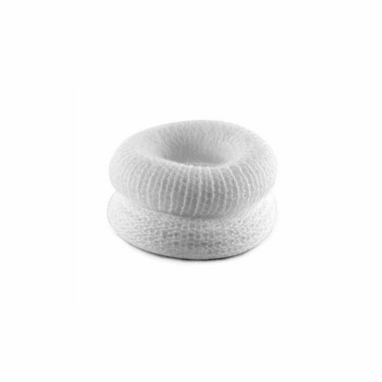Finger Bob Tubular Bandage pre-rolled cotton finger protection cover